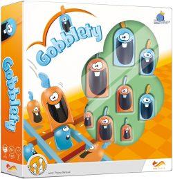 gobblety_box