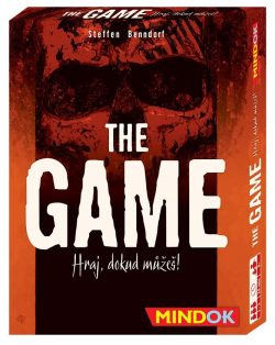 the_game.82128.800x0